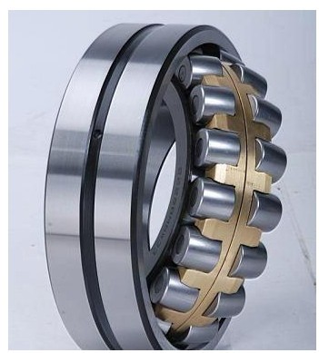N216M Cylindrical Roller Bearing 80x140x26mm