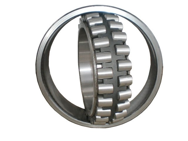 NUP202 Cylindrical Roller Bearing 15x35x11mm