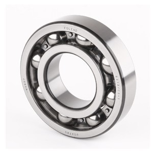 NNCF 4834 Full Complement Cylindrical Roller Bearing 170x215x45mm
