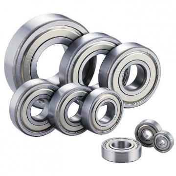 NJ2316E Cylindrical Roller Bearing 80x170x58mm