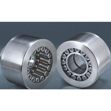 40 mm x 70 mm x 43 mm  N2322M Cylindrical Roller Bearing 110x240x80mm