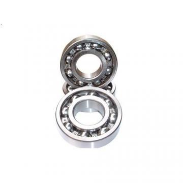 NU205EM Cylindrical Roller Bearing 25x52x15mm