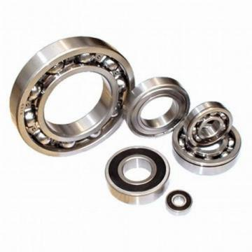 SBR/ Natural Rubber Butyl Benzene Rubber Sheet Seals and Gaskets Material 1mm~50mm