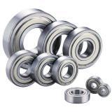 timken 3820 bearing