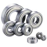 UCFL206 Pillow Block Ball Bearings