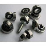 20TAC47BSUC10PN7B Bearing 20X47X15mm