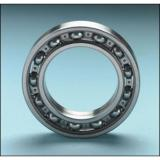 NJ409 Cylindrical Roller Bearing 45x120x29mm