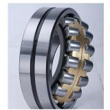NF412M Cylindrical Roller Bearing 60x150x35mm