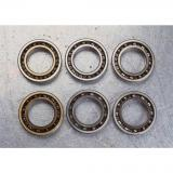 UCFL207 Pillow Block Ball Bearings