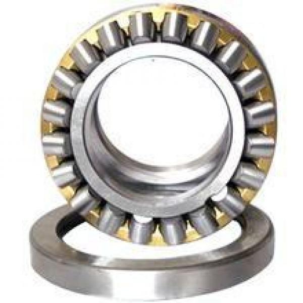 Koyo Taper Roller Bearing L44649/10 L44649/L44610 Inch Taper Roller Bearing #1 image